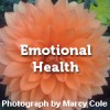 emotional-health2